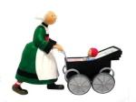 Comment devenir assistante maternelle ? 2704-27