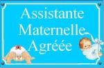 Comment devenir assistante maternelle ? 4080-16
