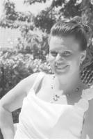 Maladie,  congé maternité de l'assistante maternelle, RETRAITE 5740-44