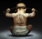 Maladie,  congé maternité de l'assistante maternelle, RETRAITE 8941-74