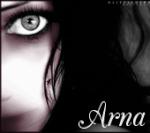 Arnaliss
