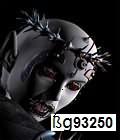 bg93250