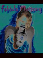 fabiolamustang