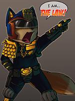 foxrock66(Roadkill)