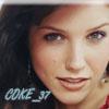 COKE_37
