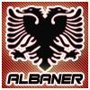 Alba_Chiller
