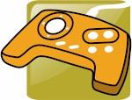 Multi-Format Game News 1152-58