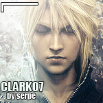 clark07