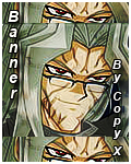 BANNER [RYP]