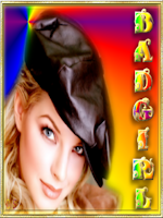 Badgirl76600