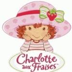 Charlotte cuisine