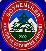 www.goynemder.com