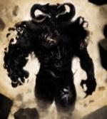 Lurtz The Uruk-Hai