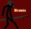 Draunia05