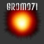 grom971