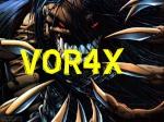 V0R4X