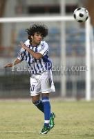 كظماوي من الكويت