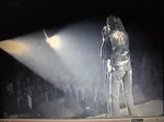 E.Urquijo en concierto