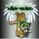 killer-wale
