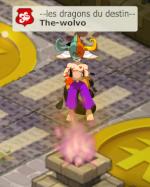 Wolvo