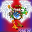 Redda