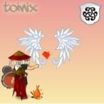 Toinix
