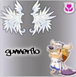 Gunner-pro
