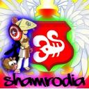 Shamrodia