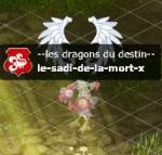 le-sadi-de-la-mort-x