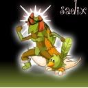 sadiXtime