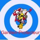 Gardien-Protecteur