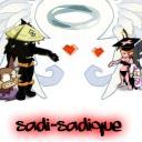 --sadi-sadique--