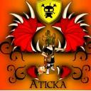 Evil-Aticka