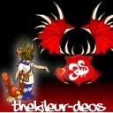 thekileur-deos
