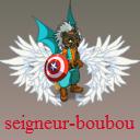 seigneur-boubou