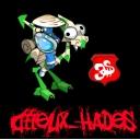 Dieuux-Hades