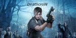 deathcrow