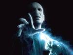 Voldemorth