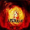 apzrman