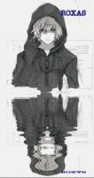 Akame~Soren
