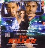 thekiller0311
