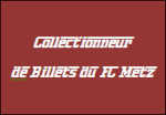 collectionsfcmetz