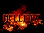 hellfire julius