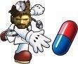docteur_snake