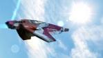 flying AG