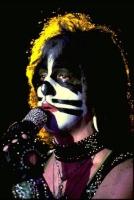 Loren1972