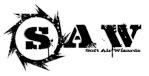 Playmoboy