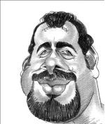 Paulo César Momisso