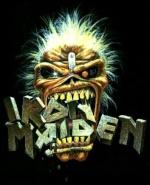Iron.Maiden