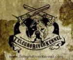 TelegroRiver